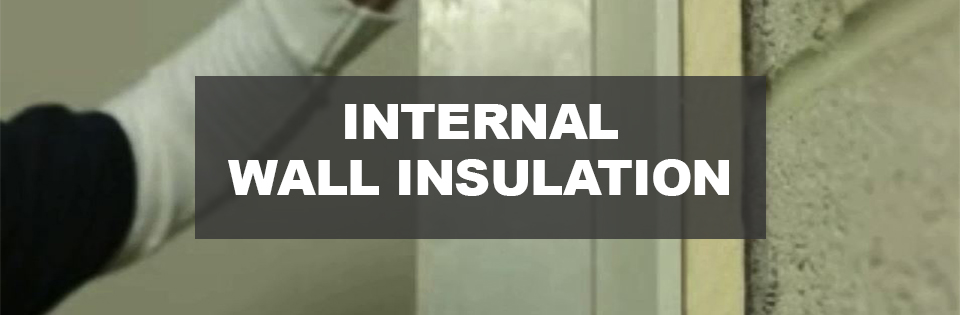 Internal Wall-Insulation-landing-page-how to.jpg