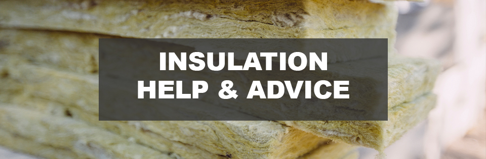 Insulation-help&advice.jpg