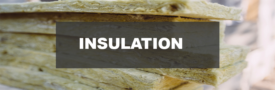 insulation-landing-page-how to.jpg