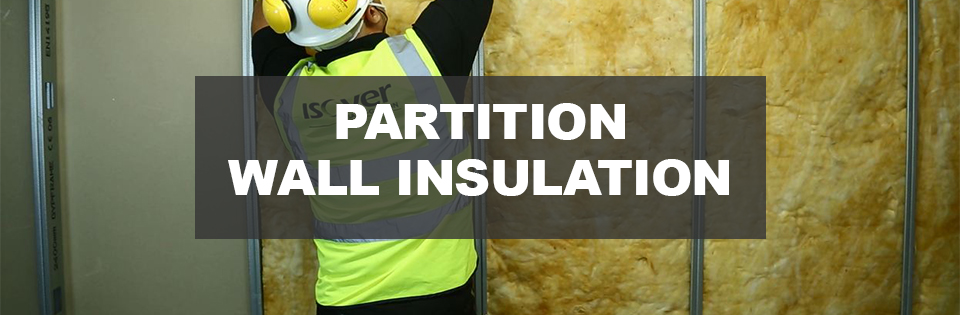 Partition-wall-howtoguide.jpg