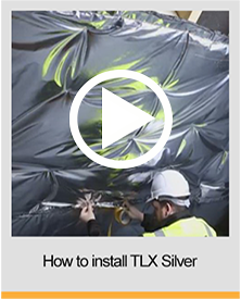 TLX Silver How to.png