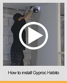 Gyproc Habito How To.png