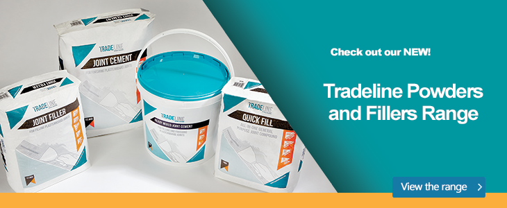 Click here to view our new Tradeline range