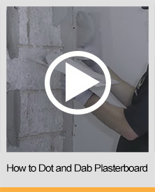 Dot and Dab How to.png