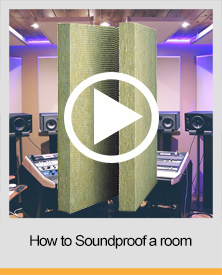 Soundproof insulation How to.png