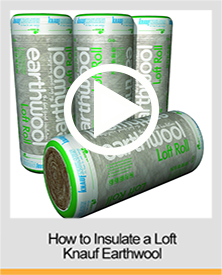 Knauf Earthwool How to.png