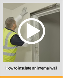 Internal Wall How to.png