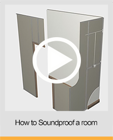 Soundproof a Room How to.png